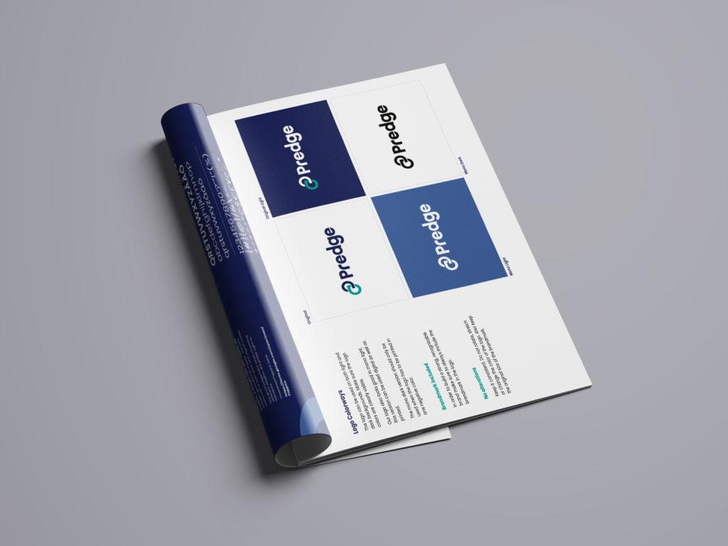 Varumärke & webb